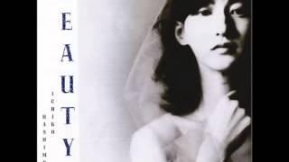 Ichiko Hashimoto - Cinnamon and Clove