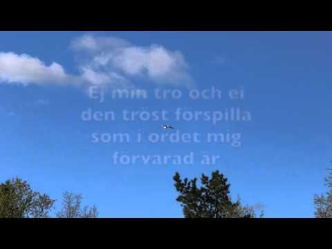 Carola Häggkvist - Blott En dag (tekst/text)