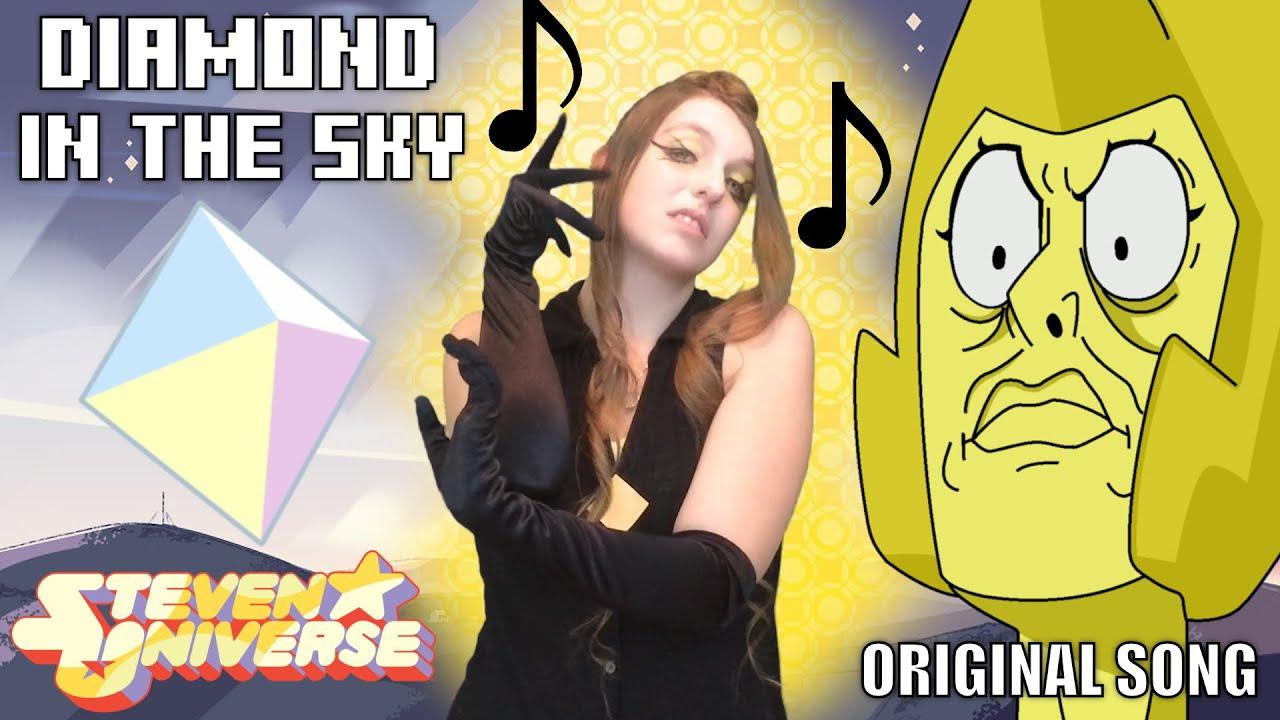 The Diamond Sky Free Mp3 Download