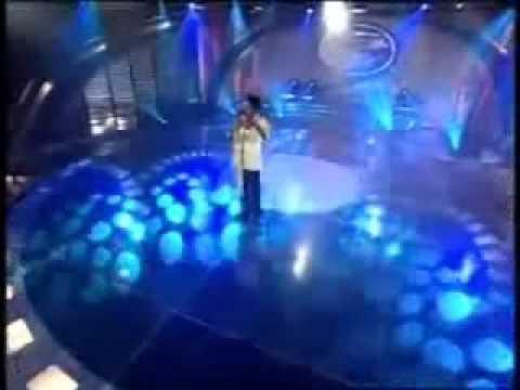 Swarna Maliye_A song of  Amaradeva_by Udesh Indula