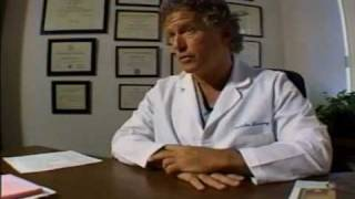Los Angeles Plastic Surgeon | Cosmetic Surgeon - Ask the Right Questions before Plastic Surgery Thumbnail