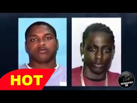 America s Most Notorious Street Gangsters Gang Documentary