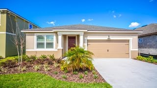 12380 Streambed Dr, Riverview Best Real Estate Agent Triple Creek Duncan Duo RE/MAX Home Video