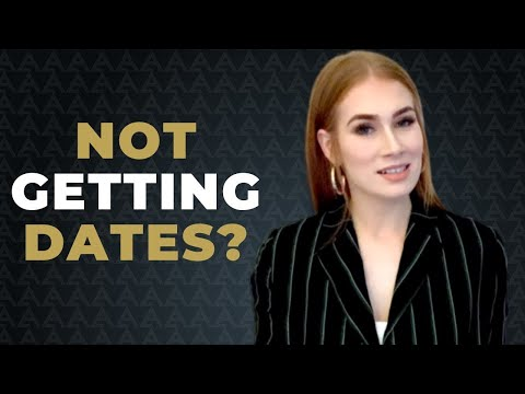 Why You Can't Get A Date (While Other Guys Can)