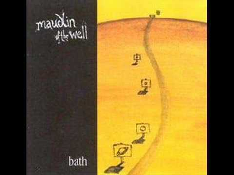 Maudlin Of The Well - They Aren't All Beautiful mp3