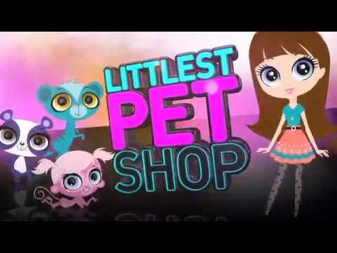 Free Shipping On All Orders At Littlest Pet Shop Over $ At ASUS (Site-wide) Make your order at for an incredible low prices. Free Shipping on All Orders Over $ at ASUS (Site-wide). It is definitely worth the money. Enter code at checkout.