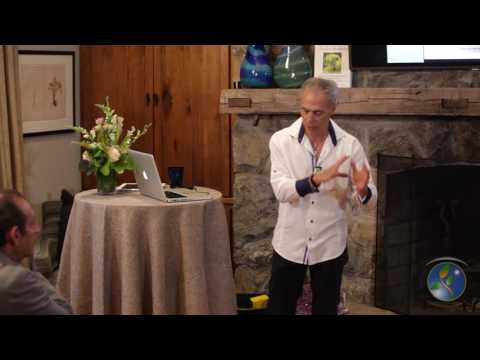 Transforming Cancer Care: An Evening with Donnie Yance About Mederi Foundation