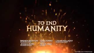 Гримм (5 сезон, 7 эпизод) - Промо [HD]