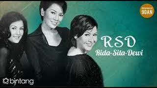 Antara Kita by Rida,Sita,Dewi