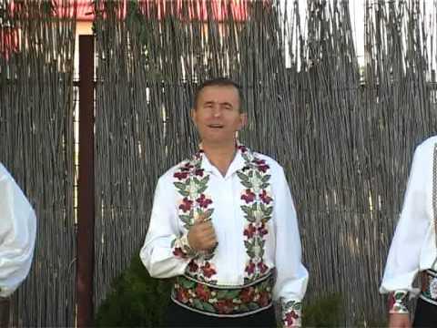 Lele și Cosmin Crăciunescu-Care frunză pică jos