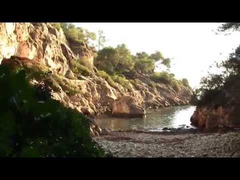 Mallorca / Majorca - Scenery and Nature (HD - 1080p)