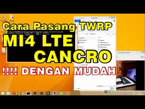 twrp-xiaomi-mi4-lte-cancro