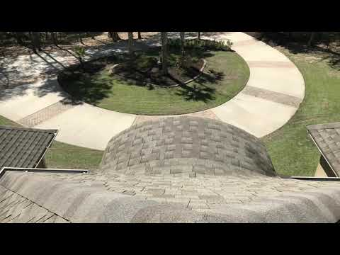 Free: Driveway Cleaning Quotes Online