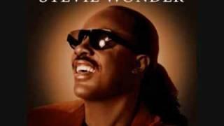 Download Stevie Wonder Superstition Mp3 and Videos