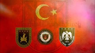 Commander in Chief Salutation March - Başkomutana Selam Marşı.mp3