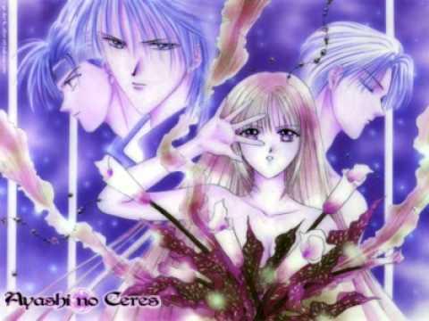 Download ayashi no ceres ending full