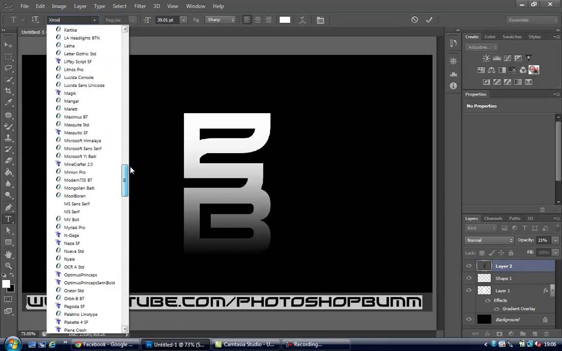 Photoshop Cs6 Speed Design What Do Graphic Designers Do Graphic