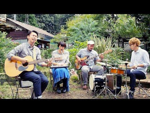 今宵の月のように(エレファントカシマシ)/山根かずきバンドのカバー