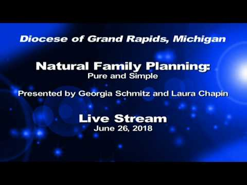 Natural Family Planning: Pur...