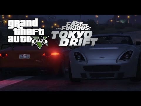 how to find rockstar editor videos on pc