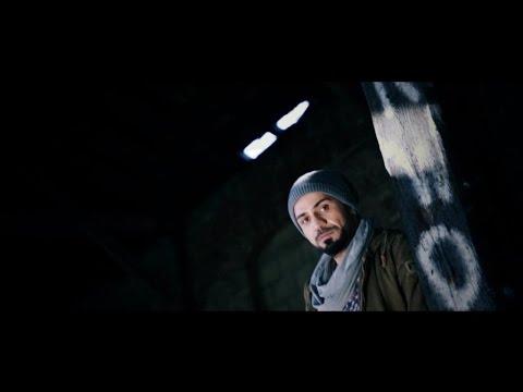 Mustafa Güngece - Ayrılmayalım mp3 indir