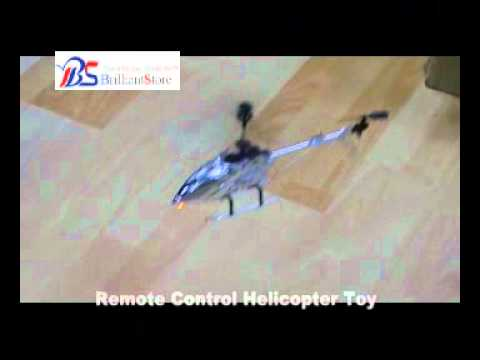 remote-control-helicopter---toy-rc-helicopter-models---indoor-test-flight