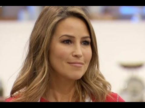 Rachel Stevens throws fans into frenzy with shocking appearance: 'What the f***'