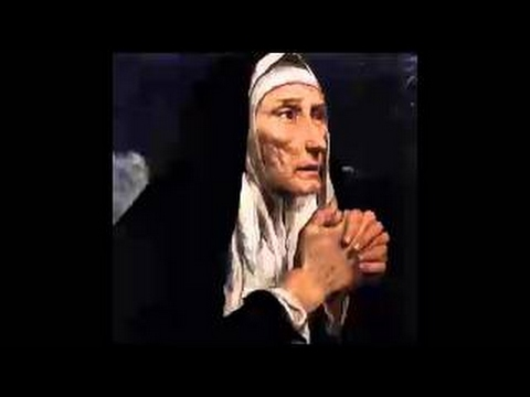 The Life of Saint Monica, Christian Audiobook by Francis Alice Forbes - 2017