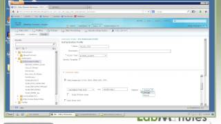 LabMinutes# SEC0115 - Cisco ISE 1.2 Wireless Guest with HTML Customized Portal (Part 1)