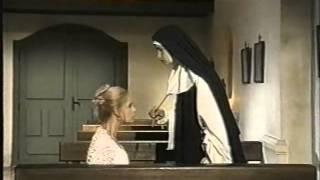 Сериал - Верность любви ( Титры - Главная тема )