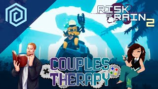 Couples Therapy | Risk of Rain