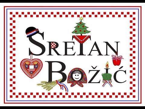 HRT2: BOŽIĆ U CIBONI, Zagreb, 26  prosinca 2017. (26.12.2017.)