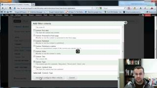 How to Configure Drupal 7 Node References with the EVA Module - Creating Event Registrations(, 2011-05-15T22:44:14.000Z)