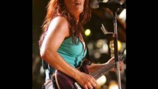 Jo Dee Messina w/Tim McGraw: Bring On The Rain