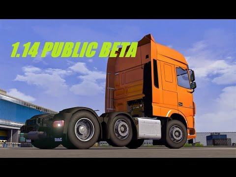 euro-truck-simulator-2-update-1.14-public-beta---daf-euro-6