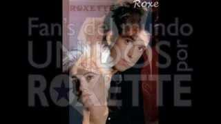 Roxette - 7 hermosas canciones
