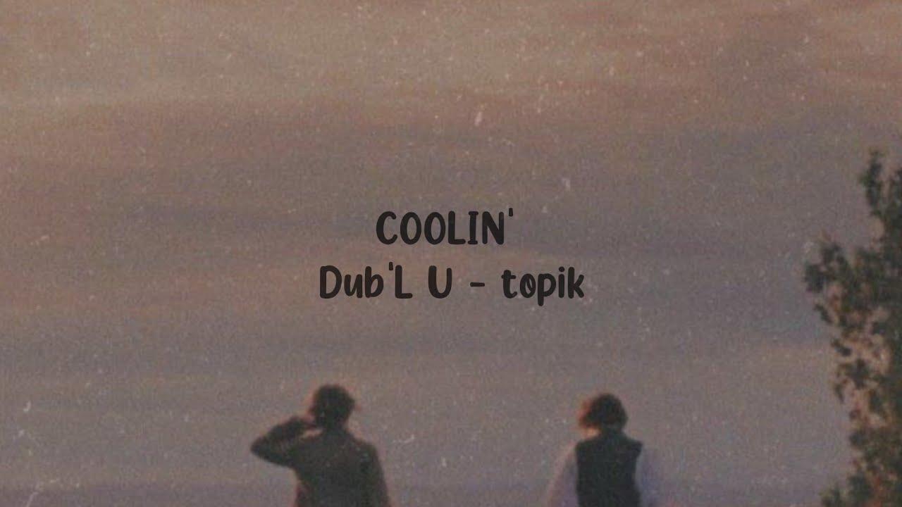 Thumb COOLIN • DUB'L U