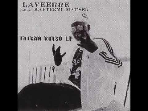 Lavis Laveerre