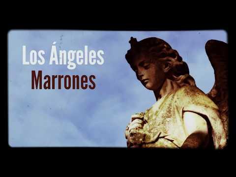 Los Ángeles Marrones | Raman Leonato