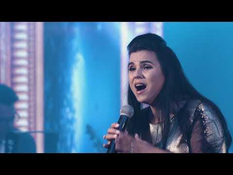 Eliane Fernandes - Sonhos E Projetos | DVD Valeu A Pena Esperar (Ao Vivo)