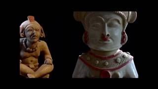 MINDALAE - video artesanias del ecuador en ingles