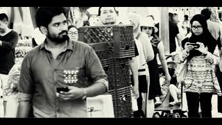 Germanyin Senthaen Malare | Rom-Thriller | Short film based on a true event