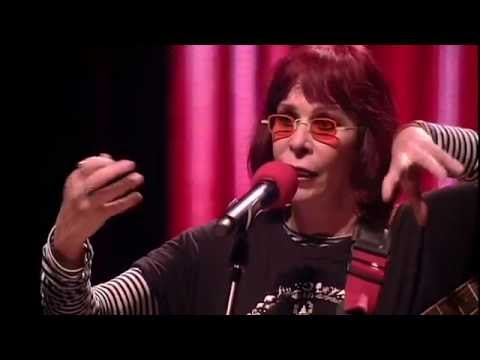 "Rita Lee - ""Bwana"" (Ao Vivo) - Multishow Ao Vivo"