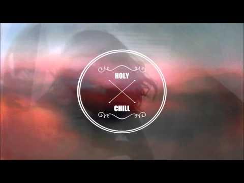 Ta-ku - Long Time No See ft. Atu (Ekali Remix)