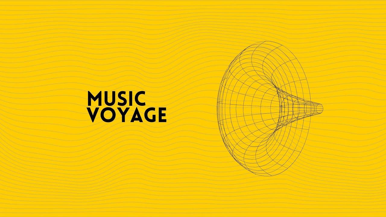 komitas-groong-ignat-frangyan