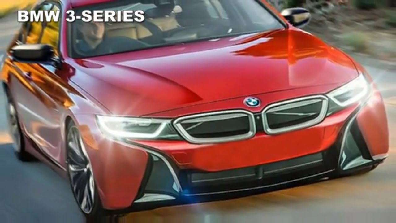 2018 bmw new models. unique bmw for 2018 bmw new models
