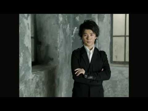 安田英主 インタビュー TOKYO FM 2012/04/29 (1 of 3)