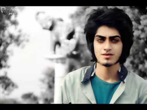 Zindgi Tere Naam By AryanKhan