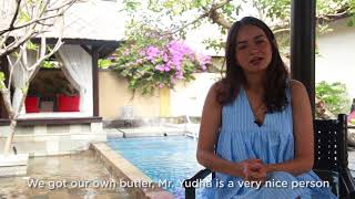 [OFFICIAL] THE TRANS RESORT BALI - ENZY STORIA