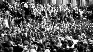 Первые дни Великой Отечественной Войны.Кто виноват в первых потерях